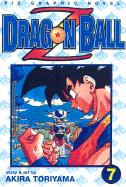Dragon Ball Z: Volume 7