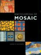 Encyclopedia of Mosaics