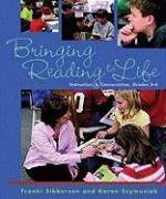 Bringing Reading to Life (DVD)