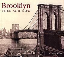 Brooklyn Then & Now