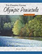 Fly-Fishing Guide to the Olympic Peninsula