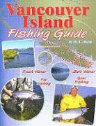 Vancouver Island Fishing Guide
