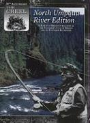 The Creel North Umpqua River Edition