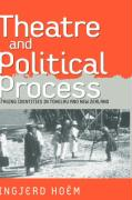 Theater and Political Process: Staging Identities in Tokelau and New Zealand