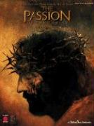 The Passion of the Christ: Music and Color Photos from the Motion Picture