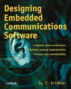 Designing Embedded Communications Software
