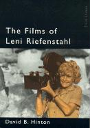 The Films of Leni Riefenstahl, Third Edition