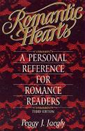 Romantic Hearts, Third Edition: A Personal Reference for Romance Readers