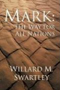 Mark: The Way for All Nations
