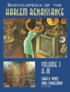 Encyclopedia of the Harlem Renaissance 2V