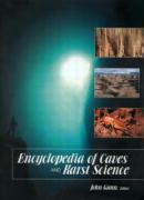 Encyclopedia of Caves and Karst Science