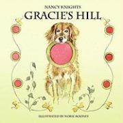 Gracie's Hill