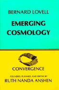 Emerging Cosmology