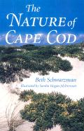 The Nature of Cape Cod