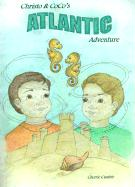 Christo and CoCo's Atlantic Adventure