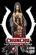Chunchu: The Genocide Fiend: Volume 3