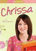 Chrissa (American Girl (Quality))