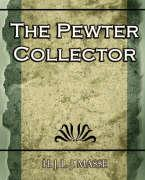 The Pewter Collector