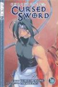 Chronicles of the Cursed Sword, Volume 10