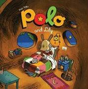 Polo and Lily (Adventures of Polo)