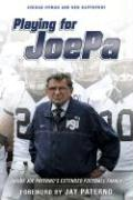 Playing for JoePa