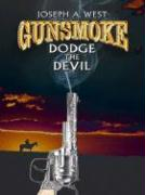 Gunsmoke: Dodge the Devil