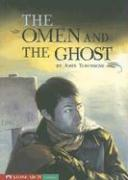 The Omen and the Ghost