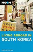 Moon Living Abroad in South Korea