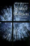 Science & Religion: A Critical Survey