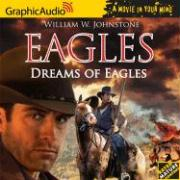 Dreams of Eagles