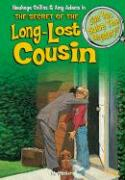 The Secret of the Long-Lost Cousin: & Other Mysteries