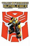 The Transformers: Bumblebee