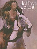 Jeffrey Jones: A Life in Art