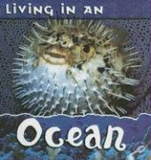 Living in an Ocean