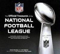 The Official Treasures of the National Football League