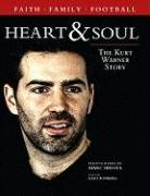 Heart and Soul: The Kurt Warner Story