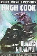 Planet Stories: The Walrus & the Warwolf