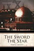 The Sword and the Star: Temple Mount