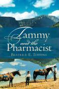 Tammy and the Pharmacist