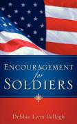 Encouragement for Soldiers