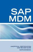 SAP Netweaver MDM: Master Data Management Certification: SAP MDM FAQ