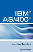Ibmas400 RPG Interview Questions, Answers, and Explanations: Unofficial RPG IBM AS/400 Certification Review
