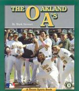 The Oakland A's