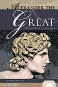 Alexander the Great: Ancient King & Conqueror
