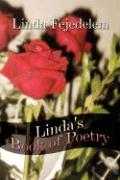 Linda's Book of Poetry
