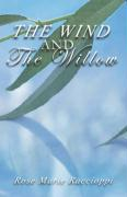 The Wind and the Willow