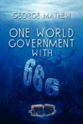 One World Government with 666