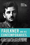 Faulkner and His Contemporaries