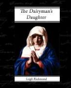 The Dairyman's Daughter