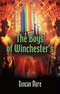 The Boys of Winchester's